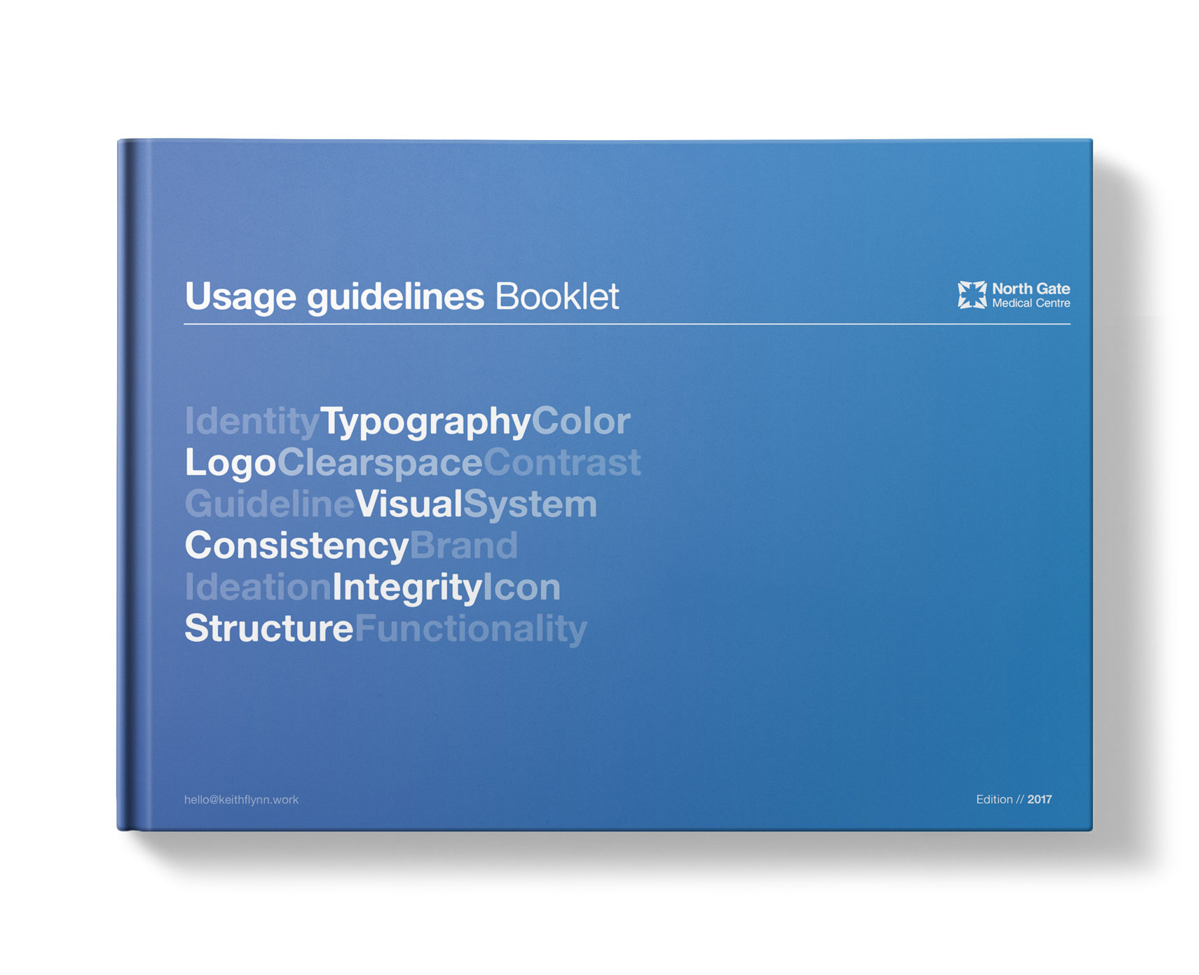 brand-guidelines-booklet copy