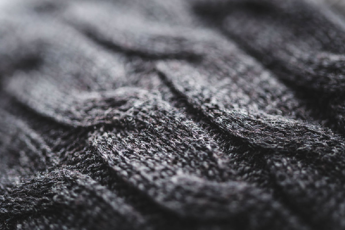 dark-grey-scarf