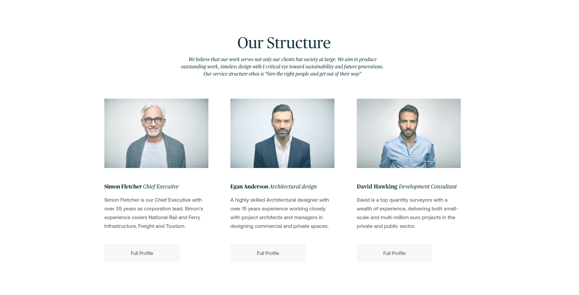 09-website-team