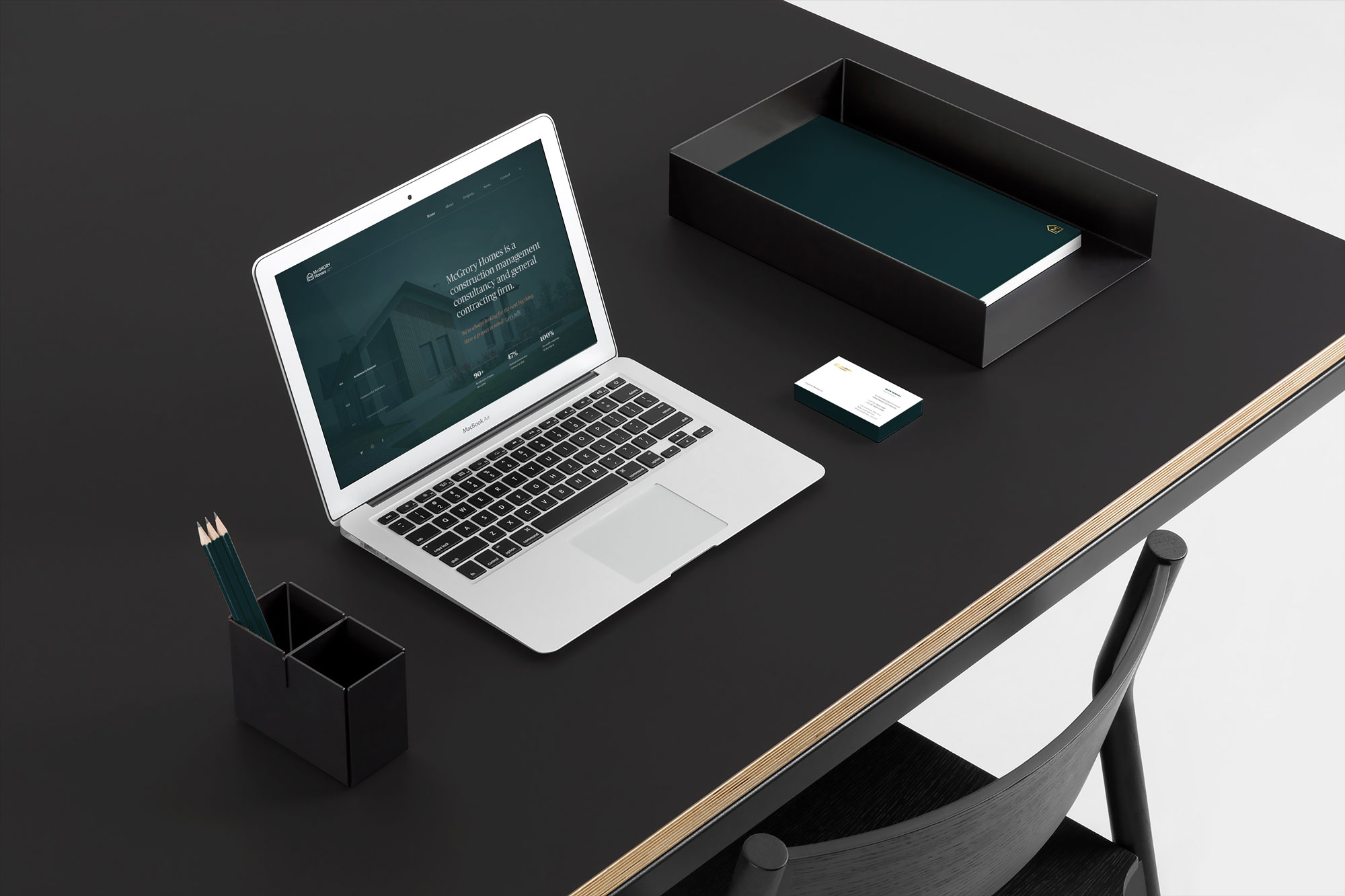 workpalce-desk-image